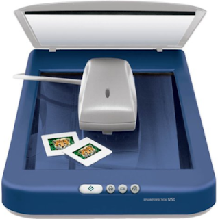 http://www.canondownloadcenter.com/2017/06/epson-perfection-1250-driver-download.html
