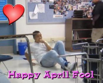 April-Fool-Prank