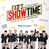 [INFO] 160202 EXO-L's Showtime!