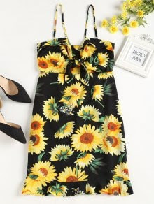 https://www.zaful.com/tied-front-sunflower-dress-p_529179.html