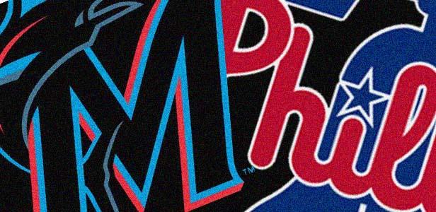 Philadelphia Baseball Review - Phillies
