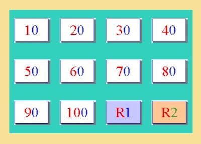 http://clic.xtec.cat/db/jclicApplet.jsp?project=http://clic.xtec.cat/projects/numera/jclic/numera.jclic.zip&lang=es&title=La+numeraci%F3n+del+1+al+100