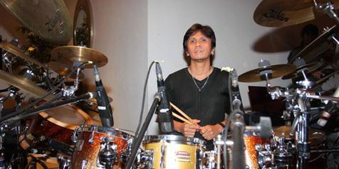 20 Musisi/Penyanyi Jazz Indonesia Terbaik Sepanjang Masa