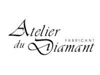 Joaillerie Atelier du Diamant Créations - Alliances et bijoux d'exception