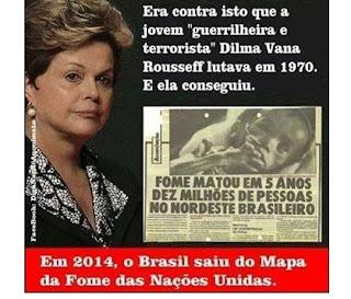 http://jornalggn.com.br/noticia/fmi-pede-desculpas-por-ter-imposto-o-neoliberalismo-por-tres-decadas
