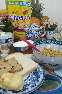 blog-inspirando-garotas- cereais- cheerios-mel