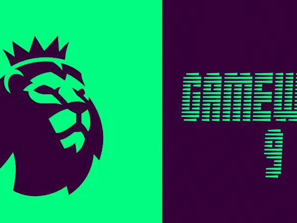 FPL Gameweek 9: Tim 50+ Lagi