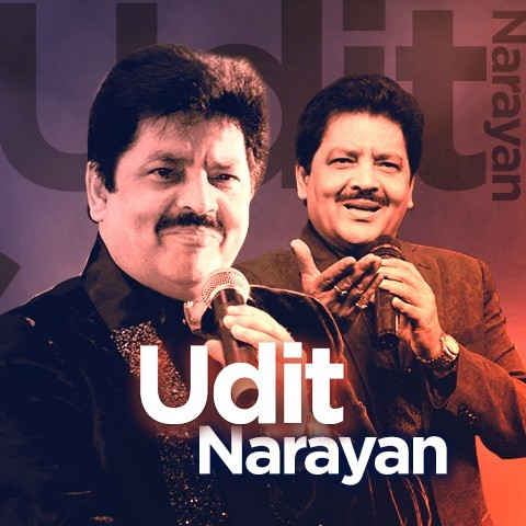 Hit Hindi and Punjabi Songs: Top 6 Romantic Songs of Udit Narayan
