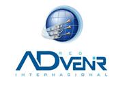 ADVenir TV