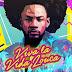 BAIXAR MP3 | C4 Pedro - Viva La Vida  LOUCA (AFRO POP) | 2018