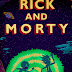 Critique : Rick & Morty saison 1