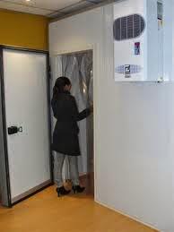 cortinas para cuartos frios 6