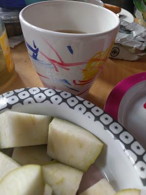 Runzelfuesschen Elternblog Leben mit Kind in Berlin Alltag mit Kindern
