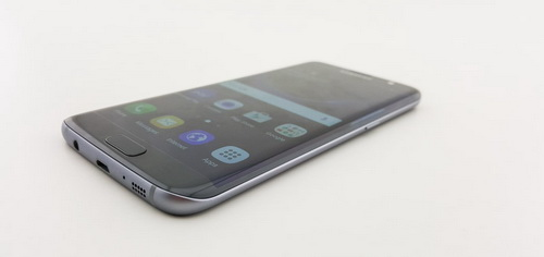 7 Kelebihan Samsung Galaxy S7