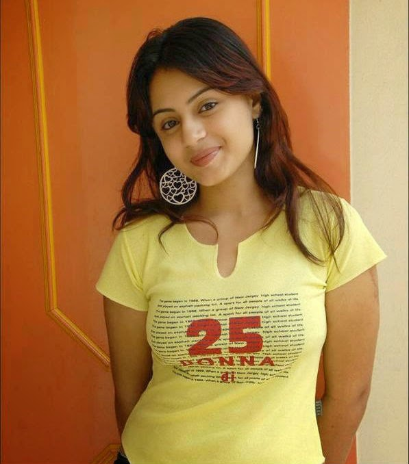 Tanisha Modhi 23 Old Years Student Gujarat Online Dating Wants Chat Some Good Friends