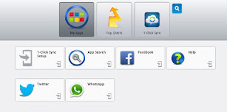 Use-whatsapp-pc-mac