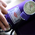 Information about Hypotension Disease