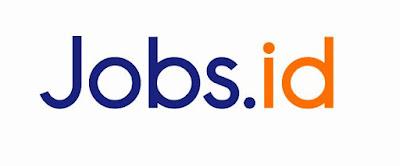 cara mencari pekerjaan di jobsid