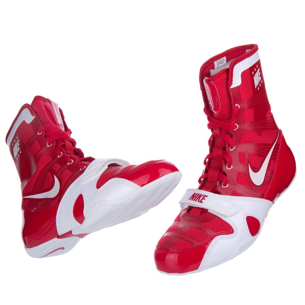 nike hyperko boxing shoes - Nike HyperKO MP Boxing Shoes DICK