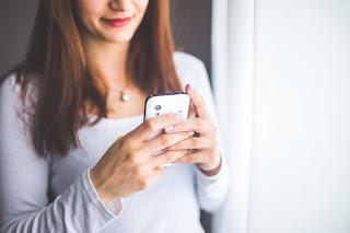 Inilah Tanda-Tanda Kalau Kamu Kecanduan Media Sosial