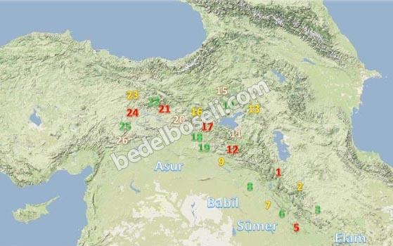Dewletên Kurdan Zimanê Kurdî Dîn Kurdistan