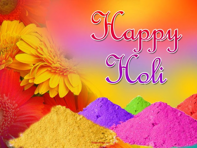 Holi wallpapers Beautiful wallpapers