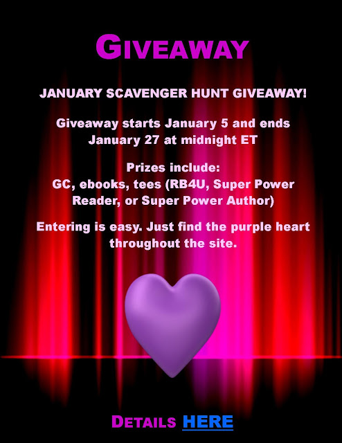 Awesome Giveaway at Romance Books 4 US #Giveaway #Prizes #GC #FreeEBooks #Tees
