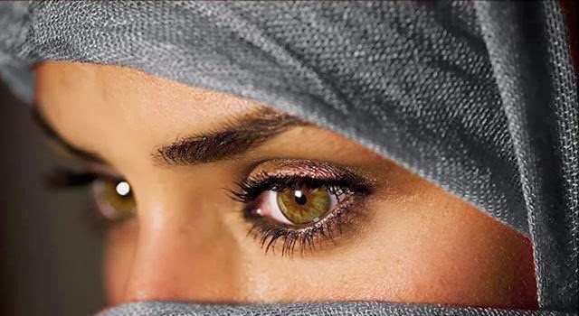 Sulaiman bin Yasar, Orang Yang Memiliki Derajat Sama Dengan Nabi Yusuf