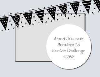 http://handstampedsentiments.blogspot.ca/2017/04/hss-sketch-challenge-262.html