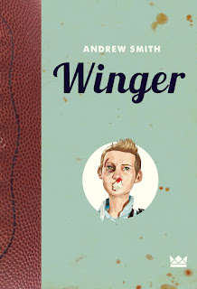 http://www.buecherwanderin.de/2017/03/rezension-smith-andrew-winger.html