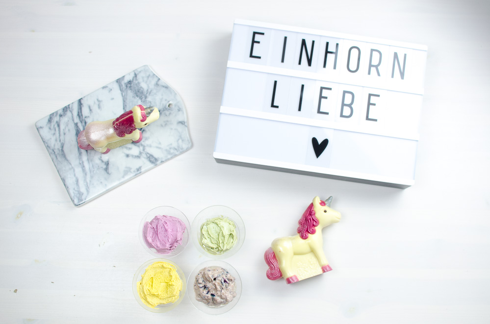 Geschenkideen Muttertag radbag Andrea Funk Influencer Blogger Deutschland andysparkles Light Box