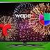 EN TV: Programación especial en Despedida de año y Año Nuevo 2017