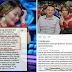 Buntut Fitnah yang Dilontarkannya, Indosiar Putuskan Kontrak dengan Inul?