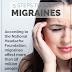How His Migraines Gone in 2 Weeks