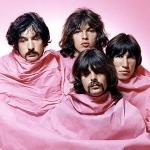 Pink Floyd - Biding My Time