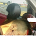 Se eleva a 3 el número de muertos en balacera de Coatzacoalcos