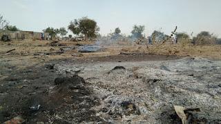 sukhoi barmer crash