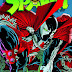 Spawn – Dark Discoveries | Comics
