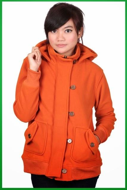 Info Model jaket korea wanita Harga Murah dan mahal