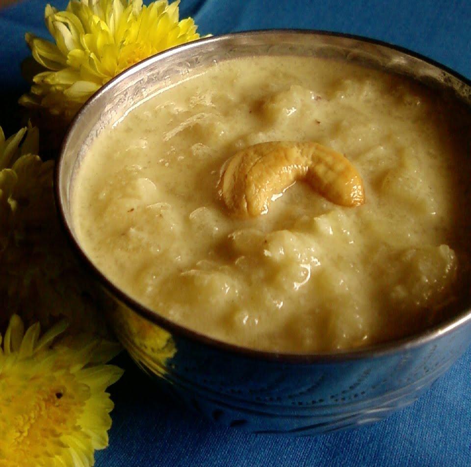 Atukula payasam krishna janmashtami recipes blend with spices atukula payasam krishna janmashtami recipes forumfinder Gallery