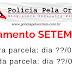 Rádio Itatiaia confirma que escala de pagamento dos servidores será divulgada apenas na segunda-feira dia 10/09
