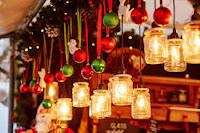 I mercatini di Natale più belli del Friuli Venezia Giulia