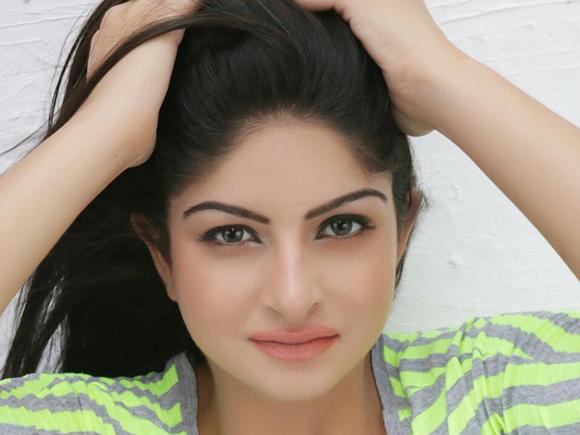 Pakistani-Girls-Escort-In-Dubai