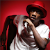 Download Audio Mp3 | Dulla Makabila - Demu Wako Namba Ngapi
