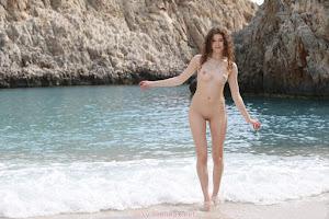 Naughty Girl - feminax%2Bsexy%2Bgirl%2Badel_59948%2B-00.jpg