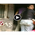 girls forced into prostitution viral video