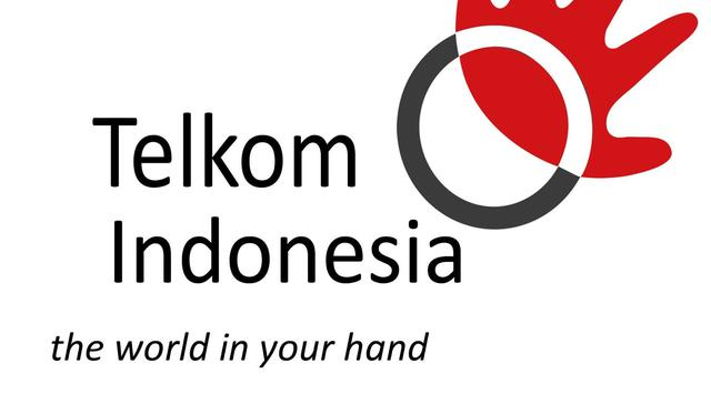 Permalink ke Lowongan kerja Account Manager Trainee PT. Telekomunikasi Indonesia, Tbk