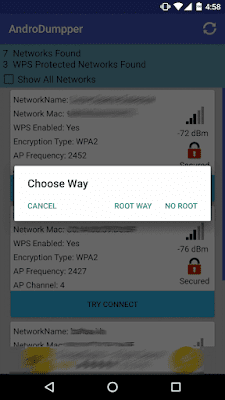 best-wifi-hacker-apk