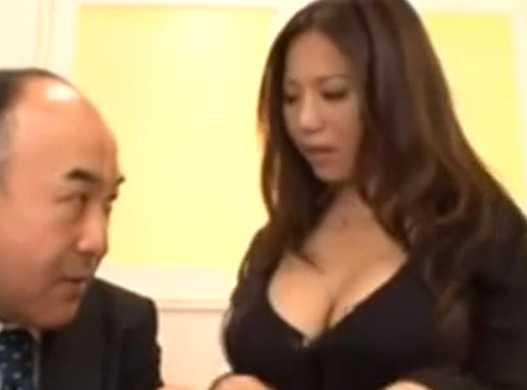 Film Bokep Jepang Ngentot Guru Sex