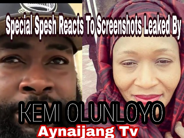 Kemi Olunloyo, Indicating That Chioma Cheats On Davido, Gives Warning